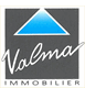 VALMA IMMOBILIER